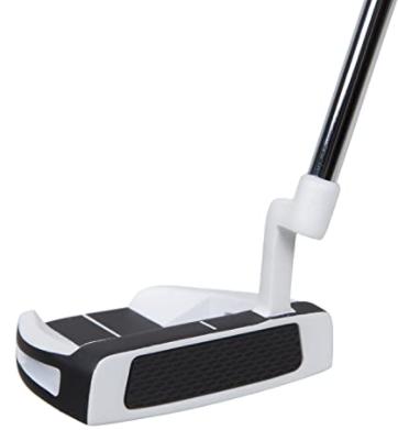 Best Under 50$- Pinemeadow Golf Site 4