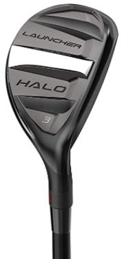 Cleveland Golf Launcher Halo Hybrid